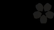 SVT-logo_black_rgb-2