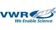 VWR-Logo