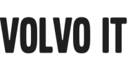 Volvo-IT-2