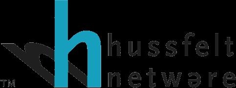Hussfelt Netware AB